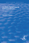 An Ethnic Perspective on Economic Reform: Case of Estonia (Routledge Revivals) Cover Image