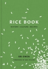 The Rice Book Cover Image