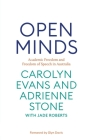 Open Minds Cover Image