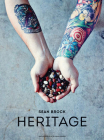Heritage Cover Image