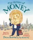 The History of Money: From Bartering to Banking Cover Image