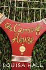 The Carriage House Cover Image