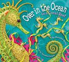 Over in the Ocean: In a Coral Reef Cover Image