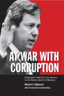 At War with Corruption: A Biography of Bill Price, U.S. Attorney for the Western District of Oklahoma Cover Image