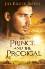 The Prince and the Prodigal Cover Image