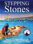 Stepping Stones: Walking Lake Michigan Cover Image