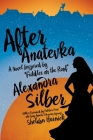 After Anatevka Cover Image