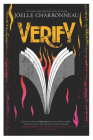 Verify Cover Image