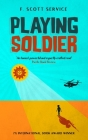 Playing Soldier Cover Image
