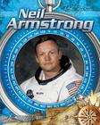 Neil Armstrong (Great Explorers) Cover Image