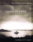 State of Exile (City Lights Pocket Poets #58) Cover Image