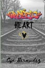 Graffiti Heart Cover Image