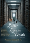 Suffer Less in Death Cover Image