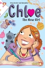Chloe #1: New Girl Cover Image