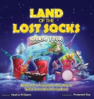 Land of the Lost Socks: World Tour Cover Image