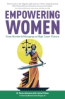 Empowering Women: From Muder & Misogyny to High Court Cover Image