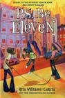 P.S. Be Eleven Cover Image