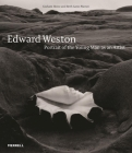 Edward Weston: Portrait of the Young Man as an Artist Cover Image