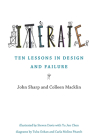 Iterate: Ten Lessons in Design and Failure Cover Image
