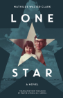 Lone Star Cover Image