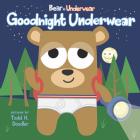 Goodnight Underwear Cover Image