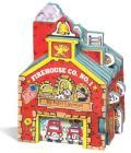 Mini House: Firehouse Co. No. 1 Cover Image