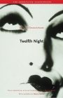 Twelfth Night: Or, What You Will (Annotated Shakespeare) Cover Image