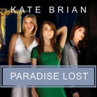 Paradise Lost Lib/E Cover Image