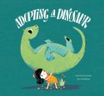 Adopting a Dinosaur Cover Image
