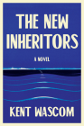 The New Inheritors Cover Image