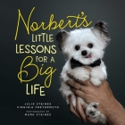Norbert's Little Lessons for a Big Life Cover Image