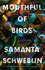 Mouthful of Birds: Stories Cover Image