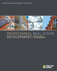 Professional Real Estate Development: The ULI Guide to the Business Cover Image