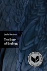 The Book of Endings Cover Image