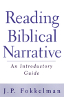 Reading Biblical Narrative: An Introductory Guide Cover Image
