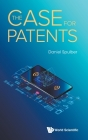 The Case for Patents Cover Image