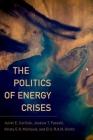 The Politics of Energy Crises Cover Image
