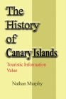 The History of Canary Islands Cover Image