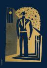 American Gods Ilustrado Cover Image