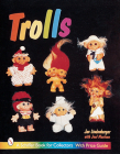 Trolls (Schiffer Military History) Cover Image