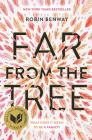 Far from the Tree Cover Image