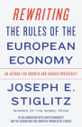 Rewriting the Rules of the European Economy: An Agenda for Growth and Shared Prosperity Cover Image