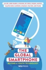 The Global Smartphone: Beyond a Youth Technology (Ageing with Smartphones) Cover Image