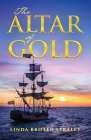 The Altar of Gold Cover Image