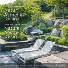 Nature. Aesthetics. Design. Cover Image