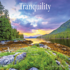Tranquility 2021 Square Cover Image