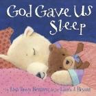God Gave Us Sleep Cover Image