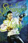 A Stranger Thing (The Ever-Expanding Universe #2) Cover Image