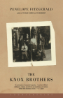 The Knox Brothers Cover Image