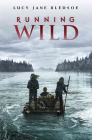 Running Wild Cover Image